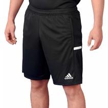 Adidas T19 3-Zakken Short