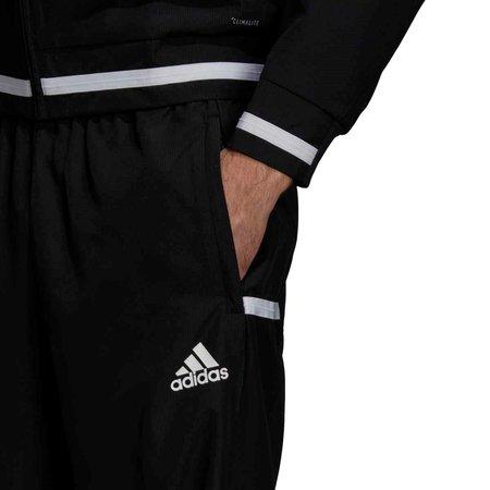 Adidas Adidas T19 3-Zakken Short