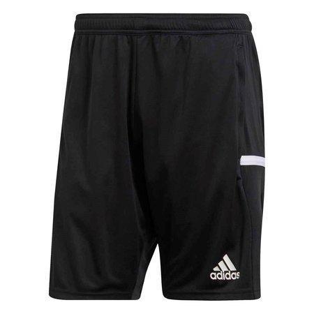 Adidas Adidas T19 3-Pocket Short Men