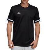 Adidas Team19 Short Sleeve Jersey Men
