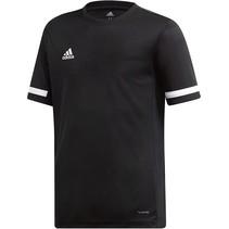 Team19 Short Sleeve Jersey Boy