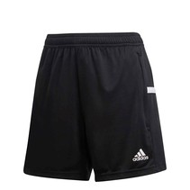 Adidas T19  Knit Short Youth