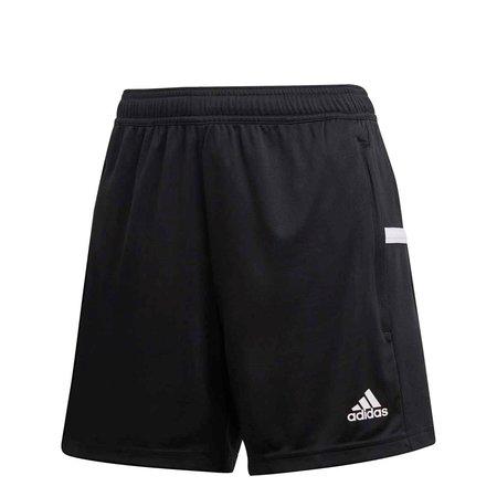 Adidas Adidas T19  Knit Short Youth