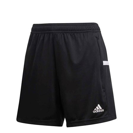 Adidas Adidas T19 Short Jeugd