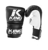 King Pro Boxing King Pro Boxing Zakhandschoenen KPB/BM