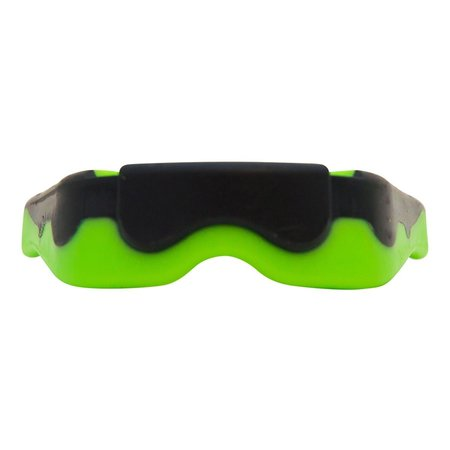 BOOSTER Booster Mint Flavor Mouthguard MGB