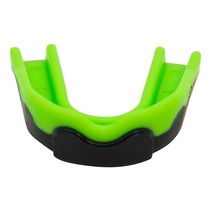 Booster Mint Flavor Mouthguard MGB