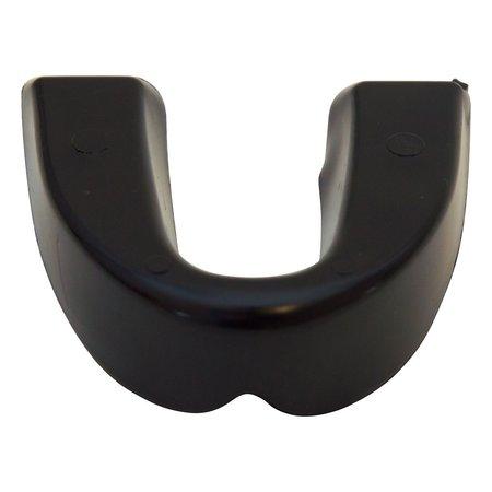 Wilson Wilson MG2 mouthguard black