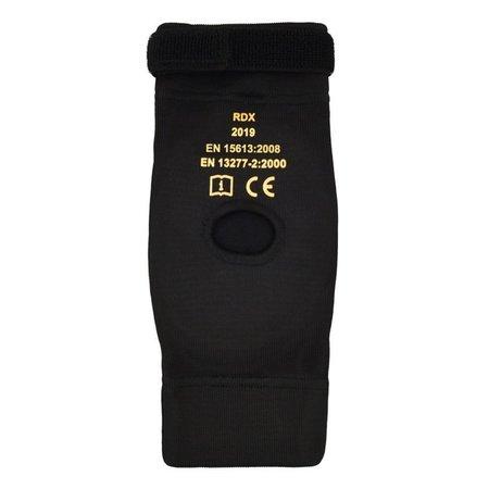 RDX SPORTS RDX HY CE-Gecertificeerde Elleboog Pads