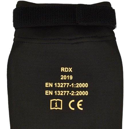 RDX SPORTS RDX FB CE-gecertificeerde onderarmbeschermers