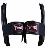 Twins Twins BPLK Belly And Leg Protection