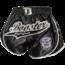 BOOSTER Booster Retro Slugger 3 Black