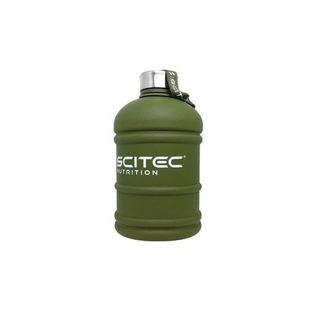 SCITEC NUTRITION Scitec Nutrition-Water Fles Military 1890ml