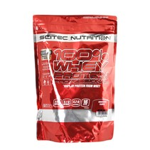Scitec Whey Protein Professional 500Gr Chocolade