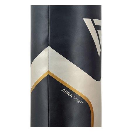RDX SPORTS RDX T17 Aura Bokszak 150cm