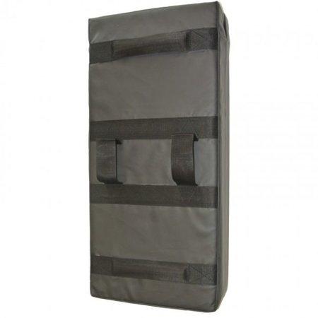 Kickshield 75 x 35 x 15 cm Black