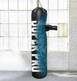 Super Pro Super Pro Water-Air Punchbag 150cm Zwart
