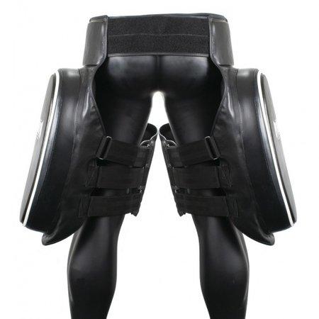 Super Pro Super Pro Combat Gear Legprotector Professional Centurion