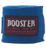 BOOSTER Booster wikkels BPC