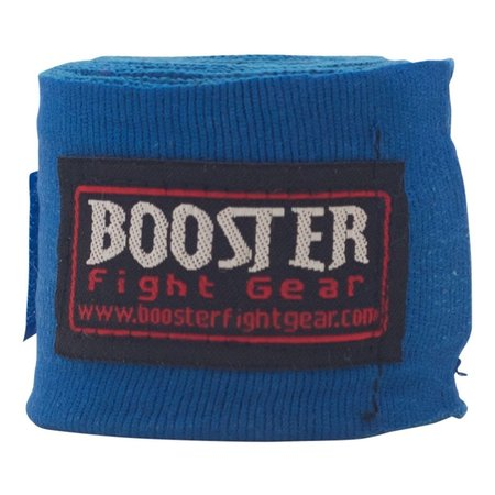 BOOSTER Booster wraps BPC