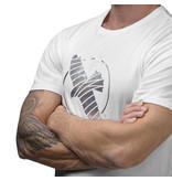 HAYABUSA Hayabusa Iridescent Falcon T-Shirt - White