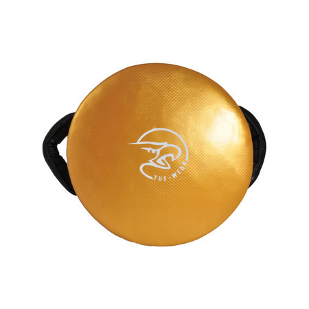 TUFwear Tuf Wear Eagle Punch Shield
