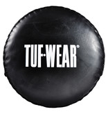 TUFwear Tuf Wear Creed Punch Shield