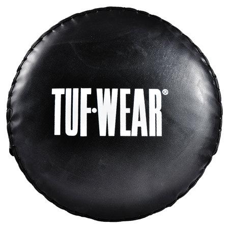 TUFwear Tuf Wear Creed Stootkussen