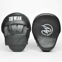 Tuf Wear Starter Curved Focus Pads