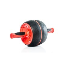 Abdominal Wheel Deluxe
