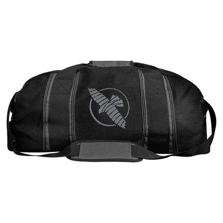 HAYABUSA Ryoko Mesh Sports Bag