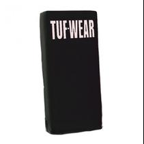 TUF Wear kick Shield 75 x 35 x 15 cm