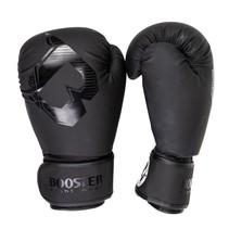 Boxing Approved Handschoenen