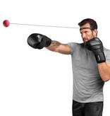 HAYABUSA Hayabusa Boxing Reflex Ball Kit