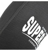 Super Pro Super Pro Shinguard Defender Black/White