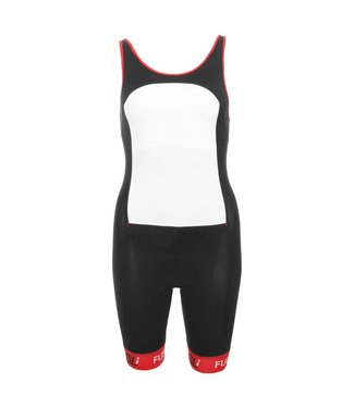 Fusion Fusion LADIES SLi TRI SUIT