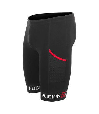 Fusion Bolsillo Fusion SLi TRI TIGHTS
