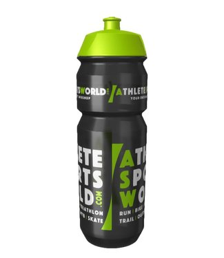 AthleteSportsWorld.com AthleteSportsWorld Bottle 750ml