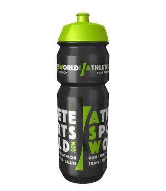 AthleteSportsWorld.com Bottiglia AthleteSportsWorld 750ml