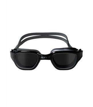 Zone3 Lunettes de protection Zone3 Photocromatic