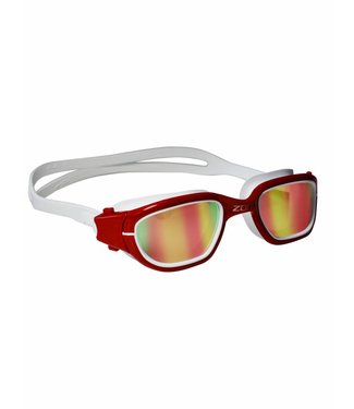 Zone3 Zone3 Attack Schwimmbrille Polarized