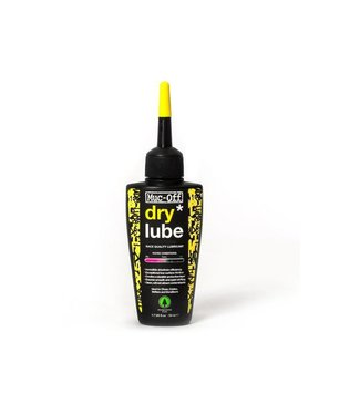 Muc-Off Muc-Off Dry Lube (50ml) Chain oil