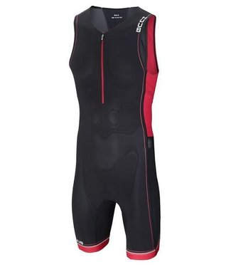 Huub Huust Core Trisuit Men