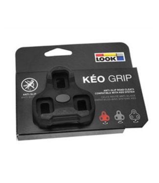 LOOK Look Keo Cleats GRIP (Noir)