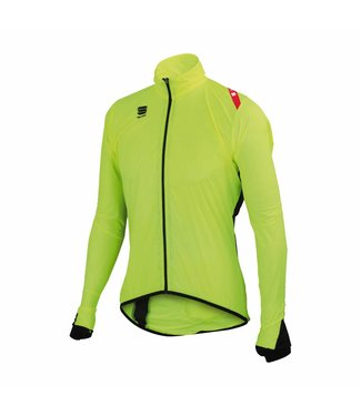 Sportful Sportful Hot Pack 5 Veste