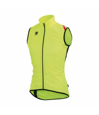 Sportful Sportful Hot Pack 5 Gilet