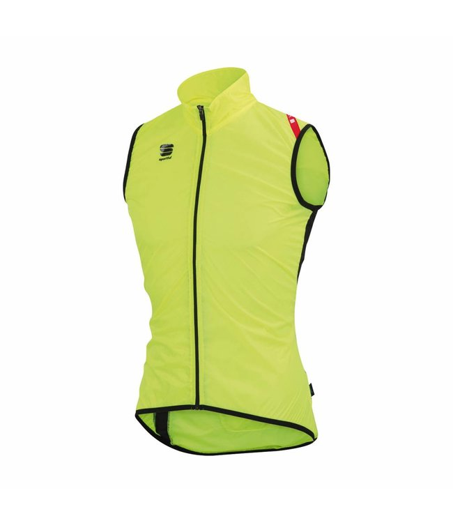 Sportful Sportful Hot Pack 5 Vest