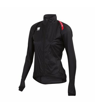 Sportful Sportful Hot Pack 5 W Jacket Ladies