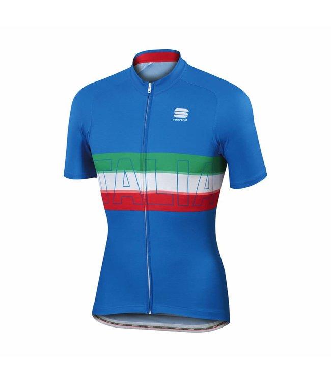 Sportful Maglia Sportful Italia