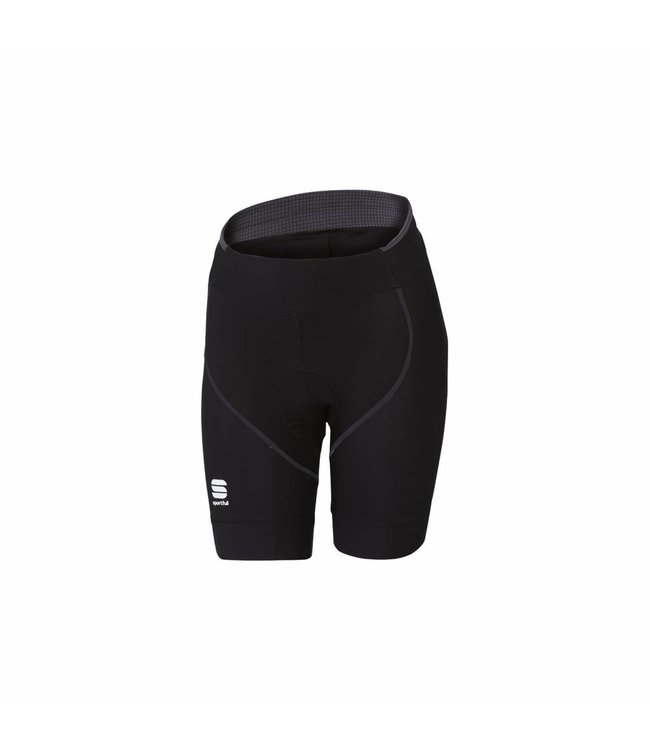 Sportful Sportful Tour W Ladies Cycling shorts without braces